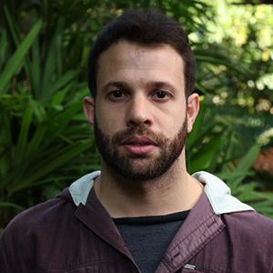 Renato Crouzeilles